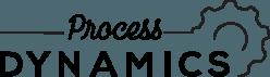 Logo Process Dynamics